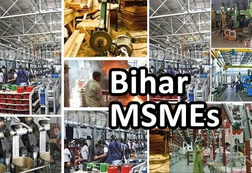 BIHAR- A STATE IN EAST INDIA