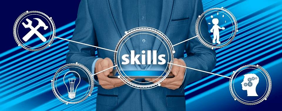 Education & Training in India