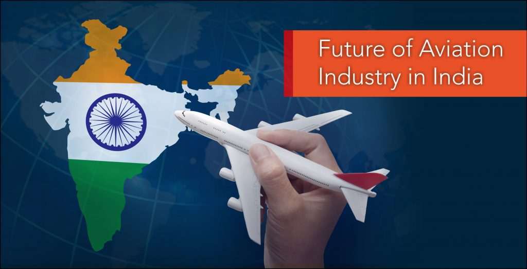 AVIATION IN INDIA