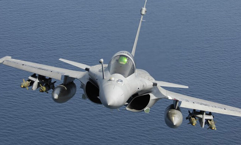 DEFENCE indian Boasts